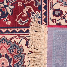 Bid-Red-Indian-Print-Carpet.jpg