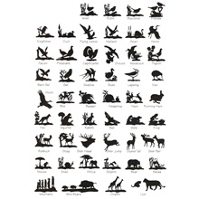Bird Designs (Large).jpg