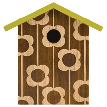 Bird-Houses-Wooden-Orla-Keily.jpg
