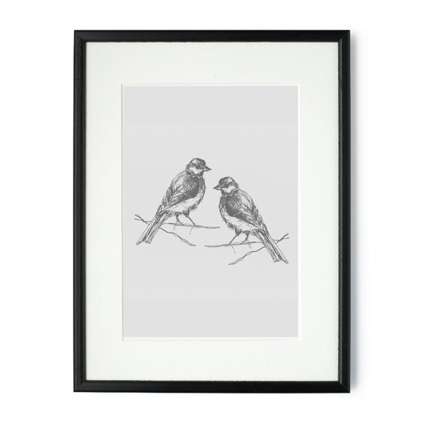 Birds-Wall-Print-Raw-Xclusive.jpg