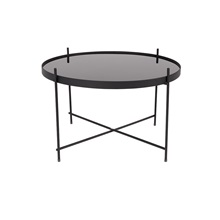 Black-Accent-Tables.jpg
