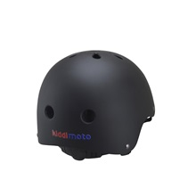 Black-Bike-Helmet-for-Kids.jpg
