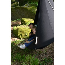 Black-Cacoon-Hanging-Hammock-Boy-Girl.jpg