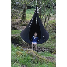 Black-Cacoon-Hanging-Hammock-Boy-Outside.jpg