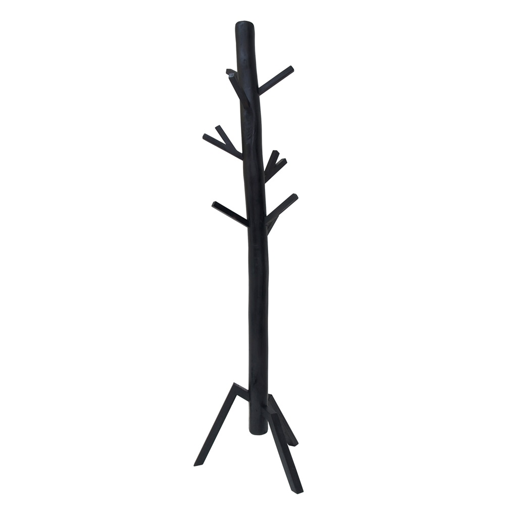 coat stand wooden cuckooland hat rack homeware lighting furinno tweet scale dnc tree