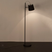 Black-Contemporary-Free-Standing-Floor-Light.jpg