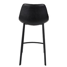 Black-Counter-Stool.jpg