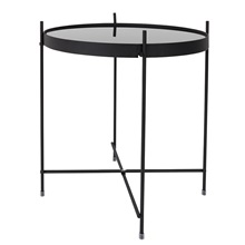 Black-Cupid-Table.jpg