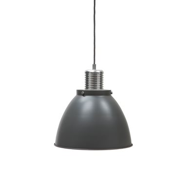 MERIDAN INDUSTRIAL CEILING LIGHT