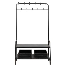 Black-Iron-Shelved-Coat-Stand.jpg