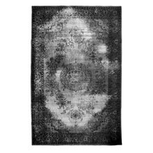Black-Large-Overdyed-Rug.jpg