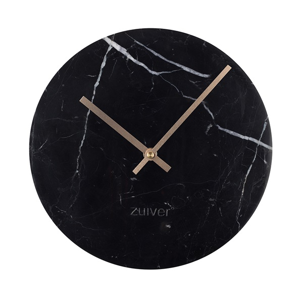 Black-Marble-Wall-Clock.jpg