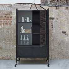Black-Metal-and-Glass-Cabinet.jpg