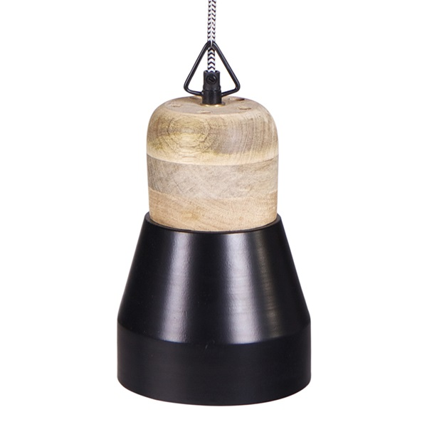 Black-Mid-Blend-Hanging-Pendant-Light.jpg