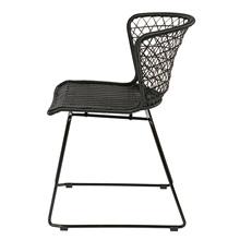 Black-PE-Outdoor-Chair.jpg