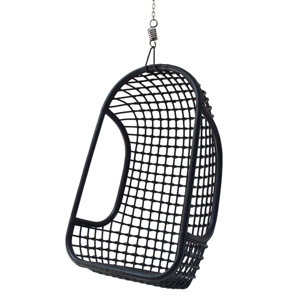 Black-Rattan-Hanging-Chair.jpg