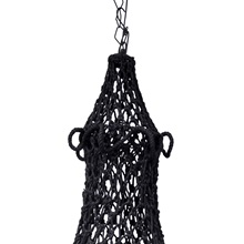 Black-Rope-Chandelier-Close.jpg