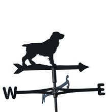 Black-Spaniel-Weathervane-Cutout.jpg