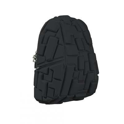 MADPAX BLOK BACKPACK in Blackout