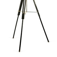 Black-Tripod-Adjustable-Height-Lamp.jpg