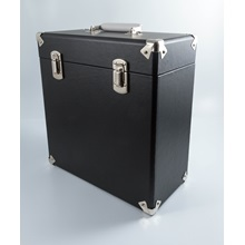 Black-Vinyl-Storage-Case-By-GPO.jpg