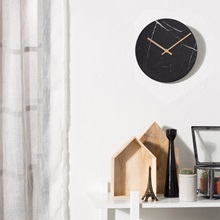 Black-Wall-Clock-Marble.jpg