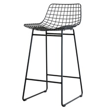 Black-Wire-Chair.jpg