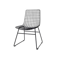 Black-Wire-Dining-Chair.jpg