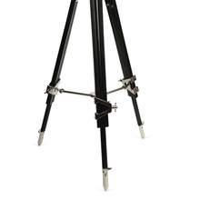 Black-Wood-Tripod-Floor-Lamp-Base.jpg