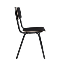 Black-Wooden-Stackable-Office-Chair.jpg
