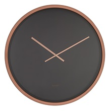 Black-and-Copper-Large-Wall-Clock.jpg