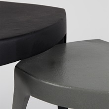 Black-and-Grey-Side-Tables.jpg