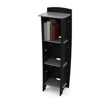 Black-skate-bookshelf-easy-fit.jpg