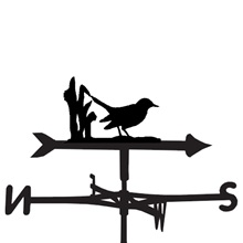 Blackbird-Weathervane.jpg