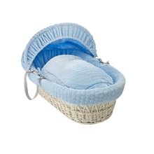 Blue-And-White-Wicker-Moses-Basket-For Baby-And-Nursery.jpg