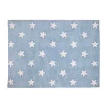 Blue-Carpets-With-Star-Design.jpg