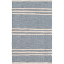 Blue-Classic-Contemporary-Rugs.jpg