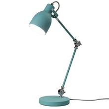Blue-Desk-Lamp.jpg