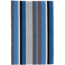 Blue-Grey-Stripes-Carpets-Rugs.jpg