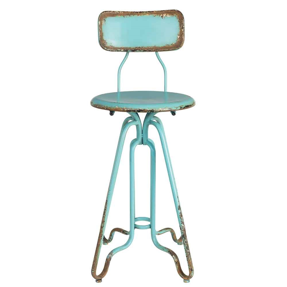Bar Stools - Unique & Quirky Furniture | Cuckooland
