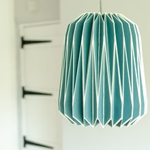 Blue-Origami-Lamp-Shade.jpg
