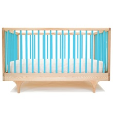 Blue-Pine-Baby-Cot-Crib-Toddler-Bed-Kalon.jpg