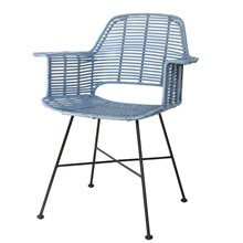 Blue-Rattan-Dining-Chair.jpg