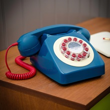 Blue-Retro-Telephone.jpg