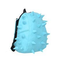 MADPAX SPIKETUS REX BACKPACK in Aquanaut  Medium