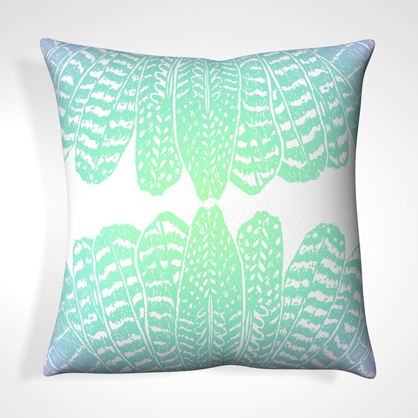 Blue-Teal-Feathered-Funky-Cushions.jpg
