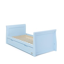 Blue-Toddler-Bed-Cutout.jpg