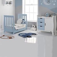 Blue-Toddler-Bed-with-Changing-Unit.jpg