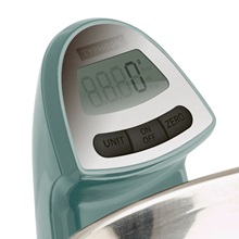 Blue-Typhoon-Kitchen-Weighing-Digital-Scales-Display.jpg