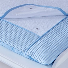 Blue-Waffle-Fabric-Changing-Mat-Towel-Surface.jpg